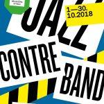 Jazz ContreBand