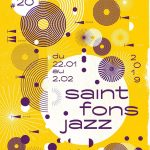 Saint-Fons Jazz 2019