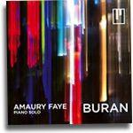 Buran Amaury Faye