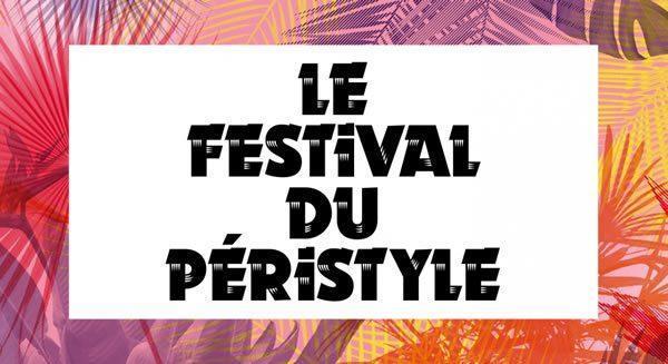 Festival du Péristyle