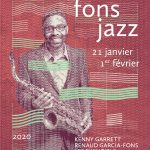 Saint-Fons Jazz