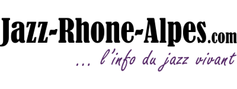 Jazz-Rhone-Alpes